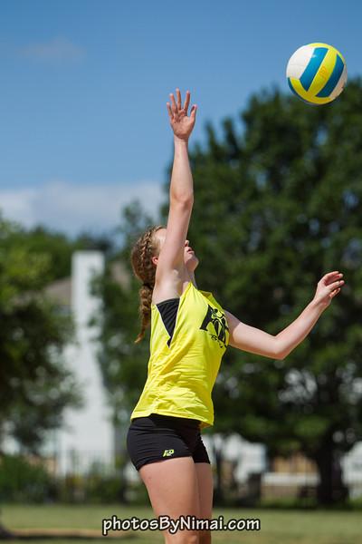 APV_Beach_Volleyball_2013_06-16_9682.jpg