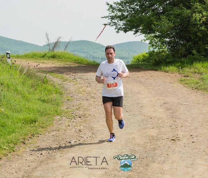 Plastiras Lake Trail Race 2018-Dromeis 10km-352.jpg