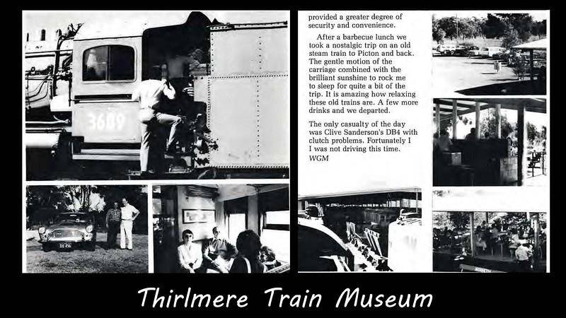 1982 SLIDES_Page_05.jpg