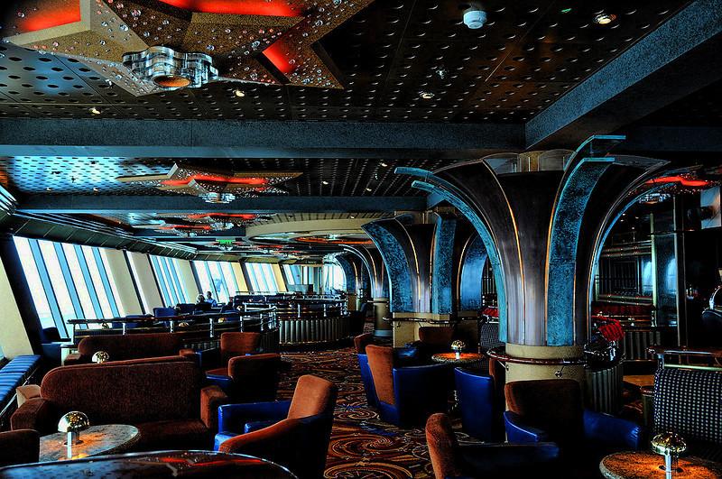 At Sea 02-14-2010 96a.jpg