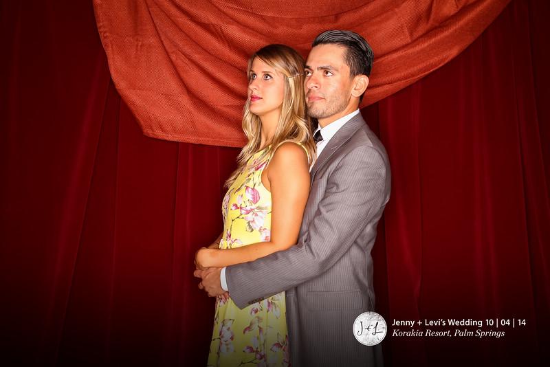 Jenny & Levi - 238.jpg