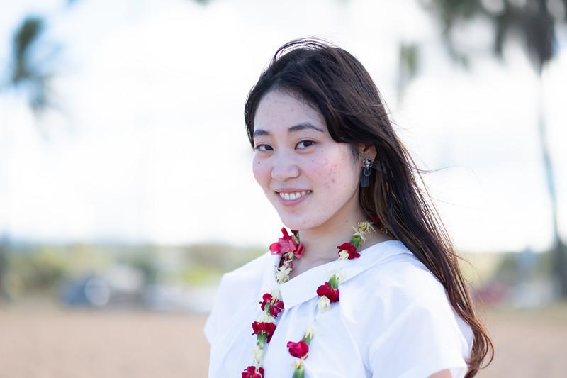 Hawaii-KAYO-55.jpg