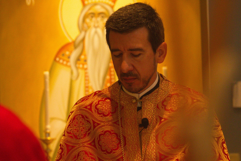 2013-06-23-Pentecost_280.jpg
