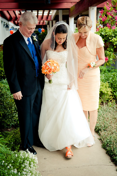 Roth Wedding-142.jpg