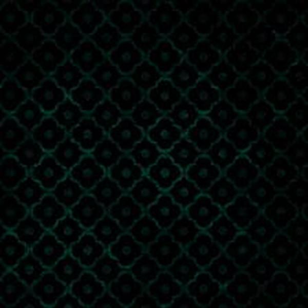 Black-Flowers-000-Page-1.jpg