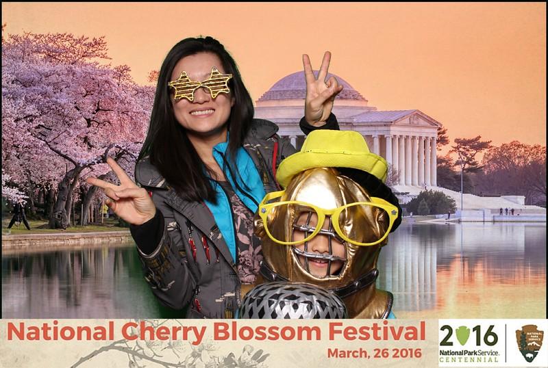 Boothie-NPS-CherryBlossom- (252).jpg