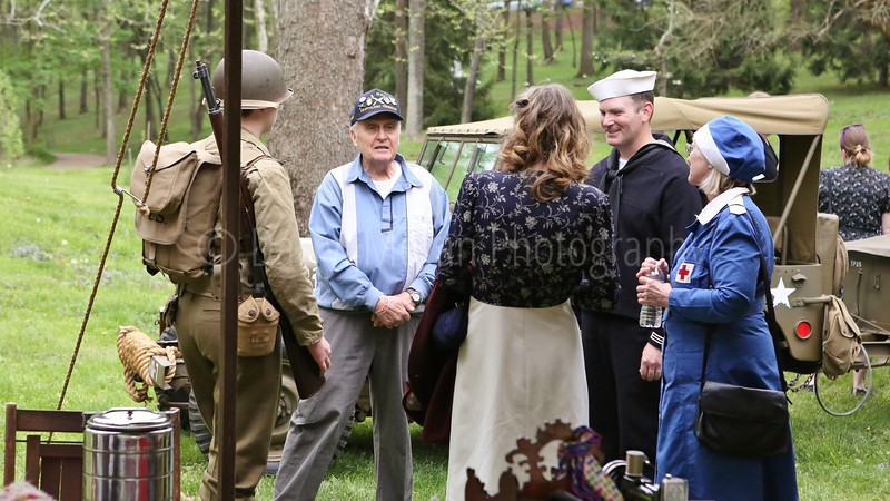 MOH Grove WWII Re-enactment May 2018 (1168).JPG