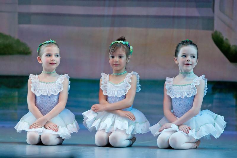dance_052011_094.jpg