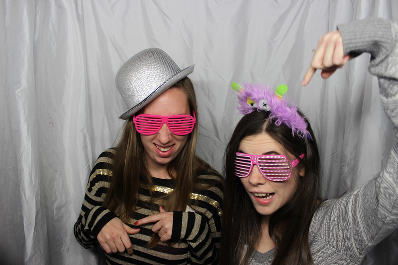 PhxPhotoBooths_Images_419.JPG