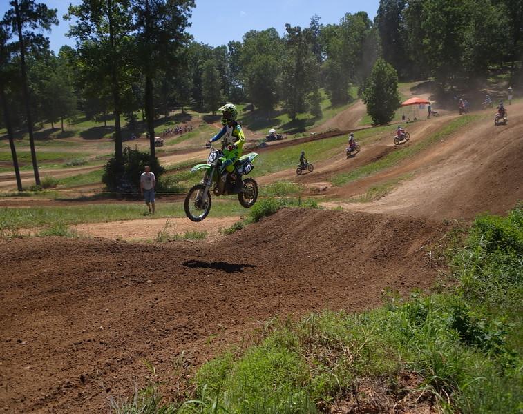 FCA Motocross camp 20171427day3.JPG