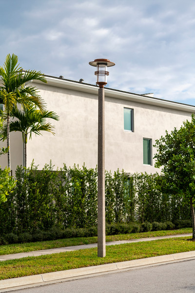 Spring City - Florida - 2019-166.jpg