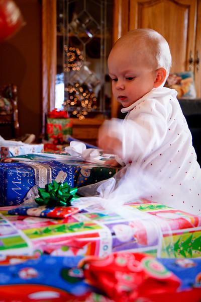 2008-Christmas-0688