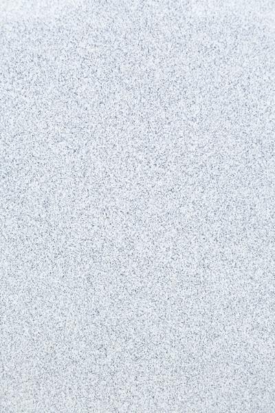 Concrete BH5A8031.jpg
