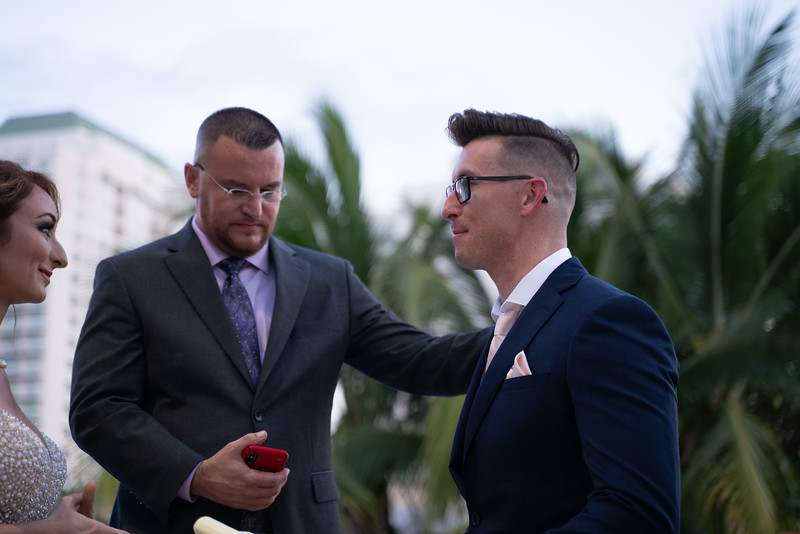 Alex and Mike August 24, 2019 1861.jpg