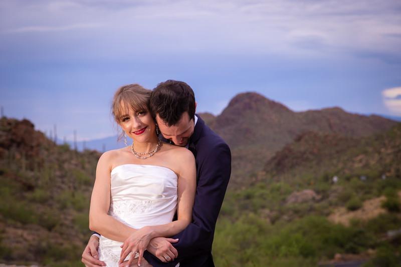20190806-dylan-&-jaimie-pre-wedding-shoot-075.jpg