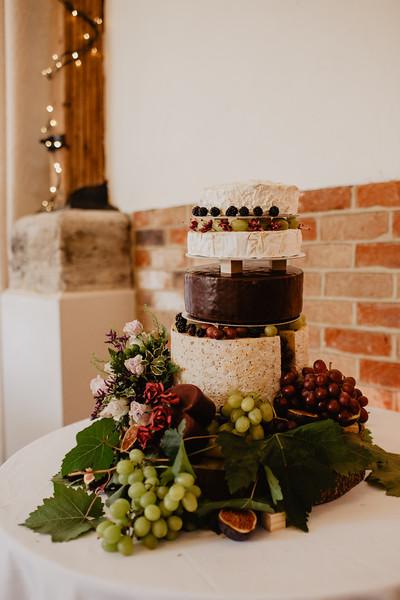 england-wedding-1.jpg