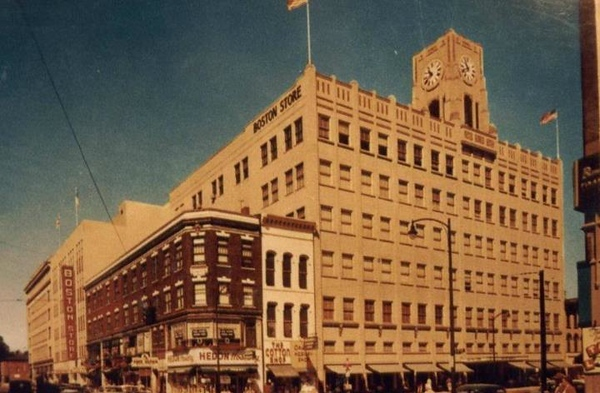 Boston Store Place-History.jpg