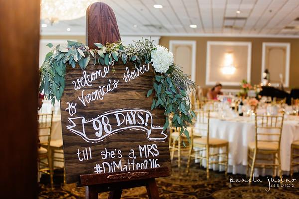 Kaitlyn Agulto Wedding Planner