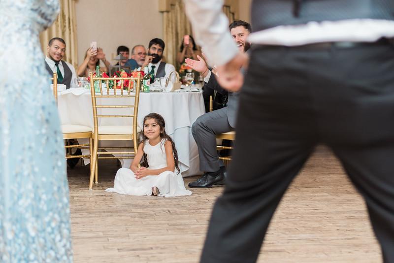 ELP0125 Alyssa & Harold Orlando wedding 1465.jpg