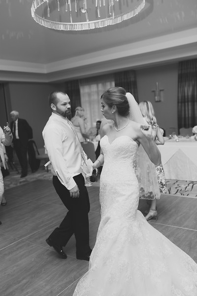 unmutable-wedding-gooding-0741-2.jpg