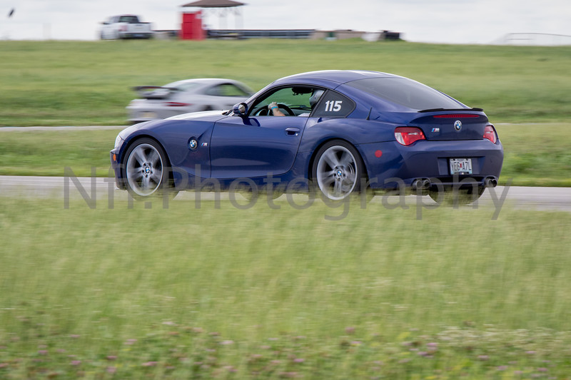 Flat out 2018 Instructors-70.jpg