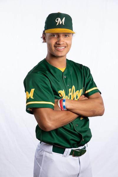 Baseball-Portraits-0560.jpg