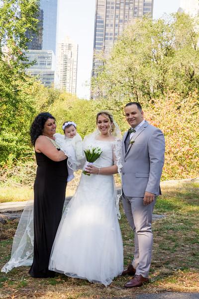 Central Park Wedding - Jessica & Reiniel-149.jpg