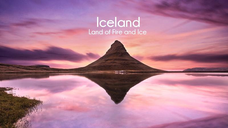Iceland_1-1920.mp4