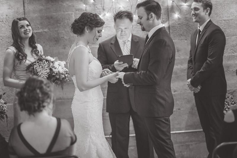 Wedding-1380.jpg