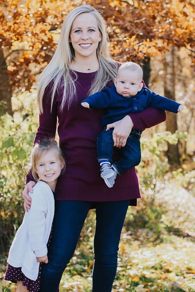 Erickson Family-17.jpg