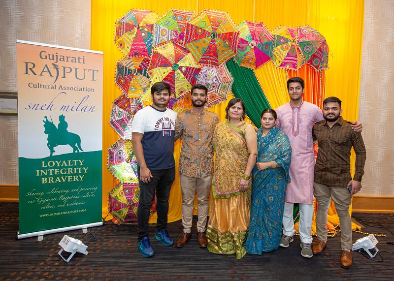 2019 11 Gujarati Rajput Celebration 021_B3A1038.jpg
