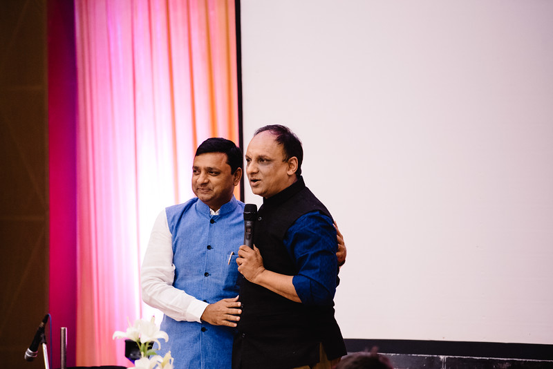 Rituraj Birthday - Shobhraj-8842.jpg