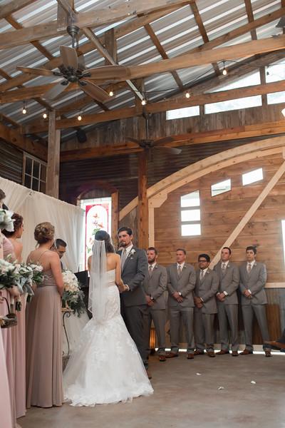 Houton wedding photography ~ Rachel and Matt-1378.jpg