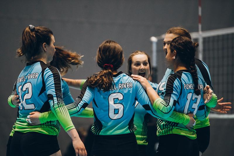 20190423 - 18U Girls Division III  - 1.jpg