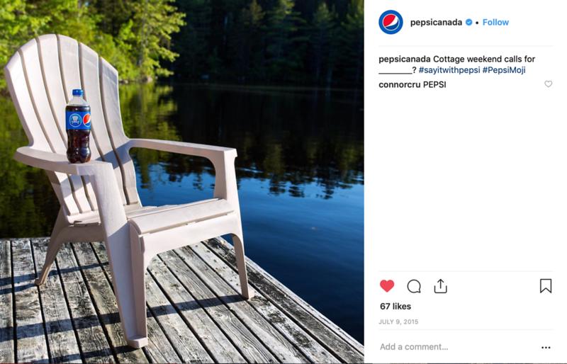 Pepsi - Adirondack.png