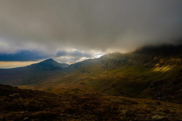 North Wales MTB 19