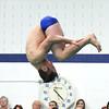 0621 GHHSboysSwim15