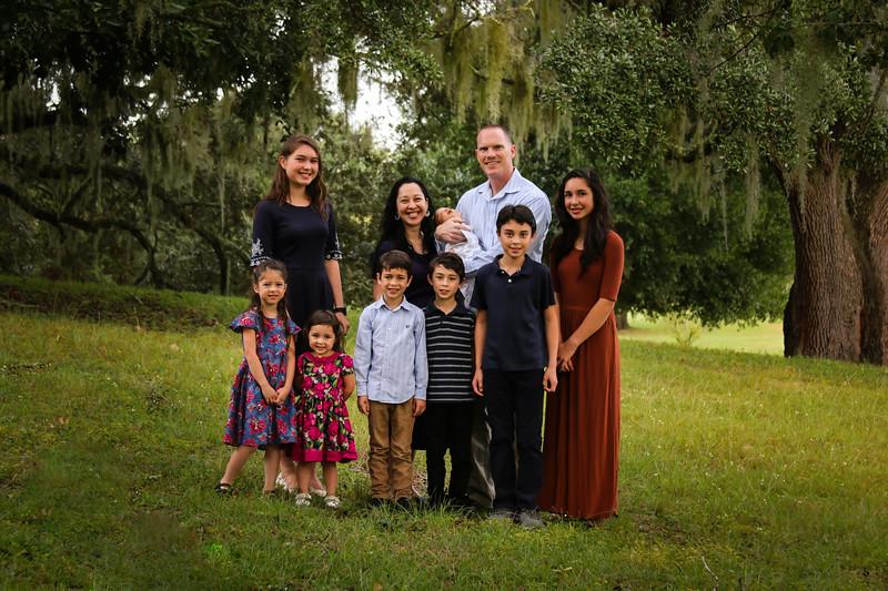 White Family (8 of 53).jpg
