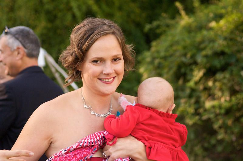 erin_dave_wedding_210.jpg