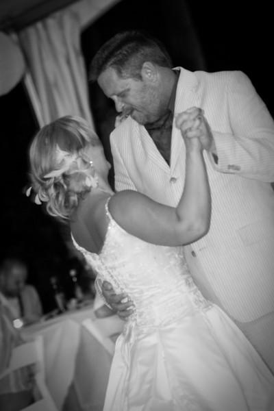 wedding-498.jpg