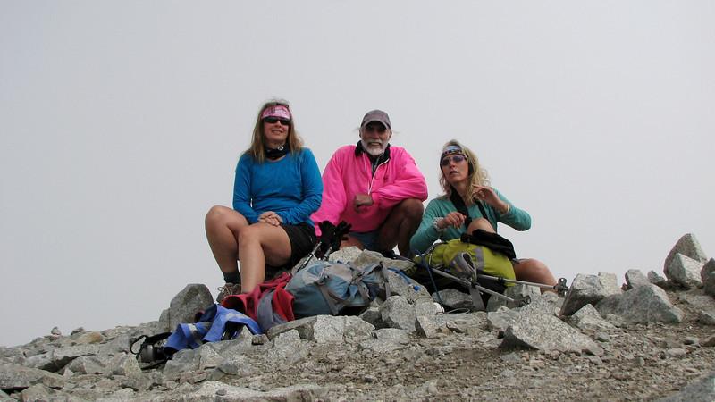 Mt Antero 7-26-2011 (280).JPG