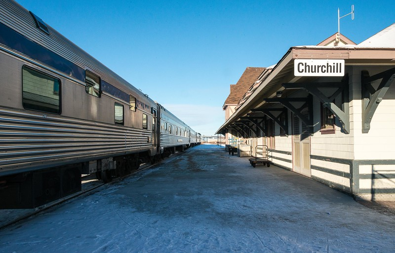 Churchill 2015 RR Station-1.jpg