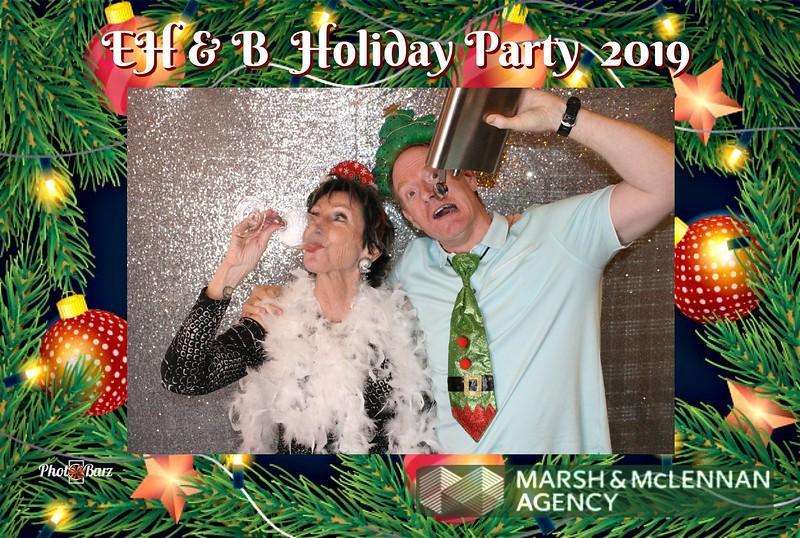 MMA Holiday Party (61).jpg