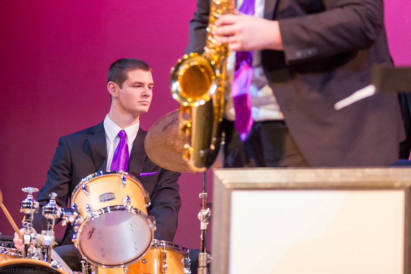 Jazz-Jan2014-KeithFoster-62.jpg
