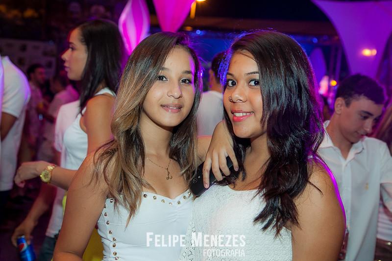 Nossa Praia_Foto_Felipe Menezes_049.jpg