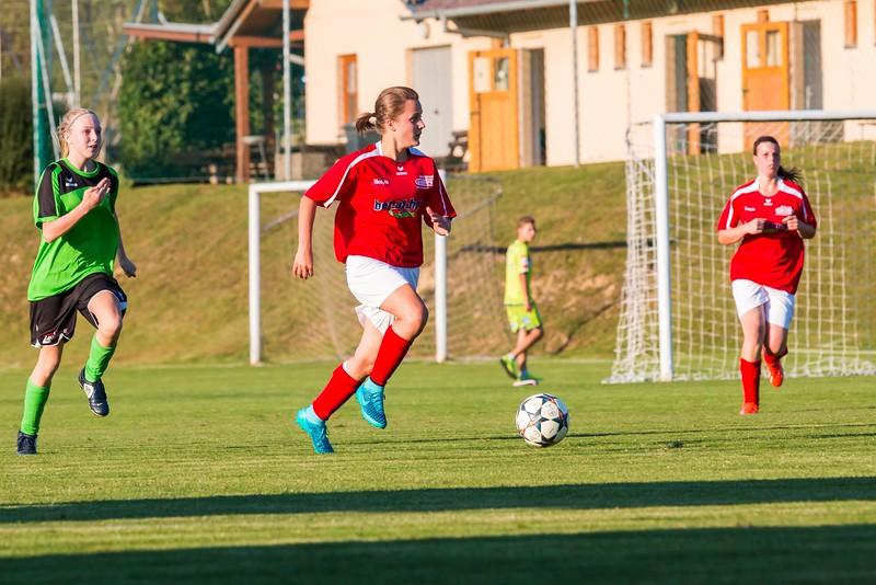FC Pingau-Friedberg Damenmannschaft-44.JPG