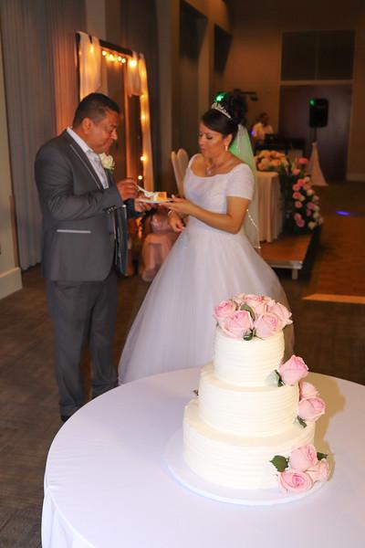 A&F_wedding-632.jpg