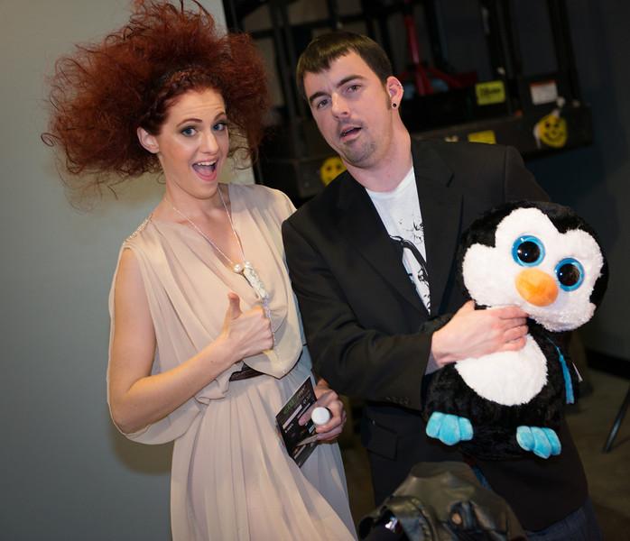AFW_Awards-7075.jpg