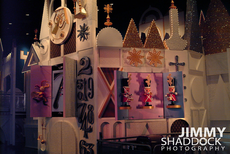 Disney Part 2 2005 061.jpg
