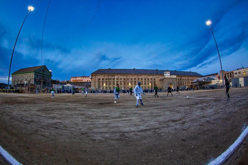 February 19, 2019Folsom Prison soccer-4.jpg